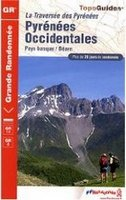 GR10-pyrennes-occidentales
