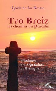 Pèlerinage des Sept Saints de Bretagne